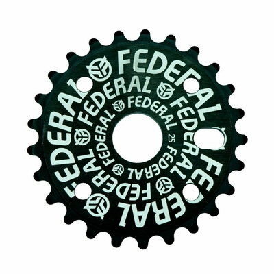 COURONNE FEDERAL LOGO SOLID