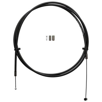 Câble/gaine ODYSSEY Linear K-shield