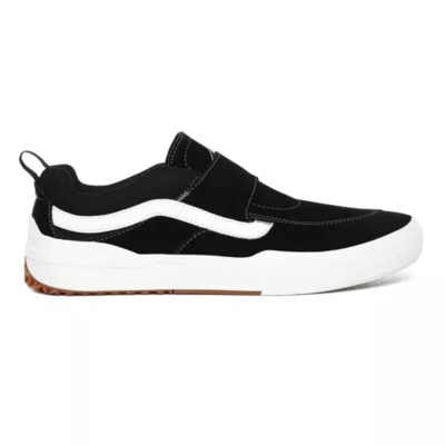SHOES VANS KYLE PRO 2 BLACK