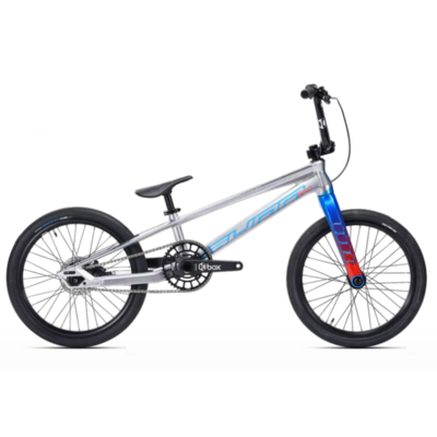 BMX SUNN ROYAL FACTORY CRUISER PRO 2021