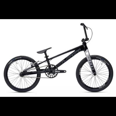 BMX SUNN ROYAL FINEST PRO XL 2021
