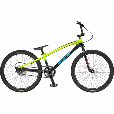 BMX GT SPEED SERIES CRUISER PRO XL 2021