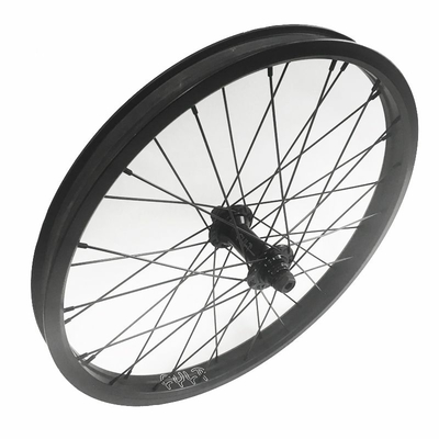 ROUE CULT AVANT 20'' DEVOTION