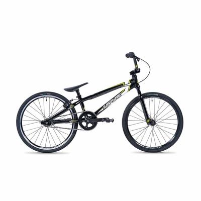 BMX INSPYRE NEO EXPERT 2021