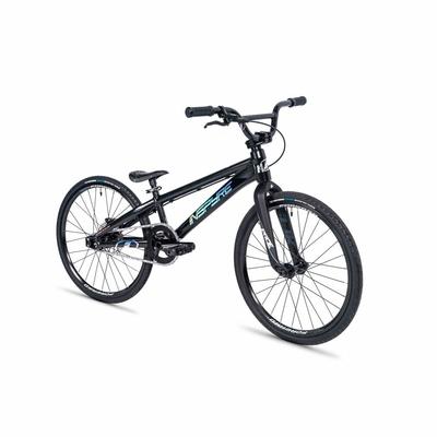 BMX INSPYRE EVO-C DISK JUNIOR 2021