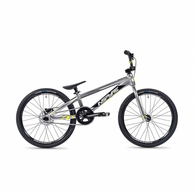 BMX INSPYRE EVO DISK EXPERT 2021