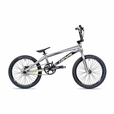 BMX INSPYRE EVO DISK PRO XL 2021