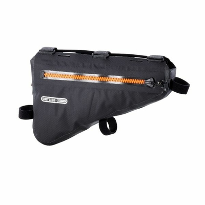 SACOCHE ORTLIEB FRAME PACK 4L