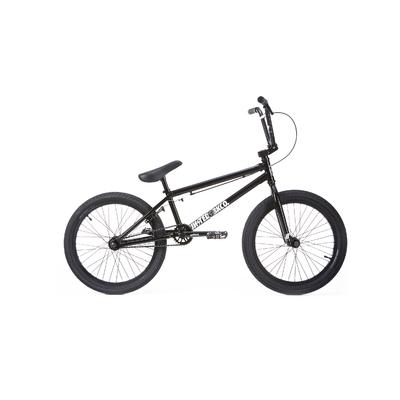 BMX UNITED RECRUIT 20'' BLACK