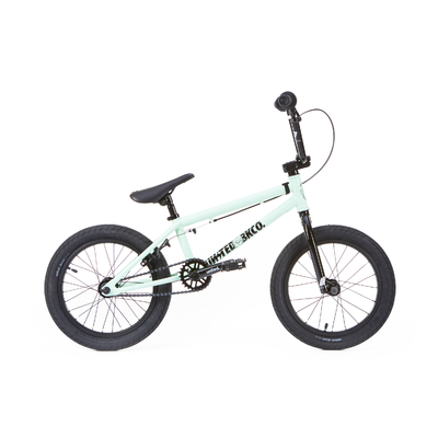 BMX UNITED RECRUIT 16'' FLAT MINT