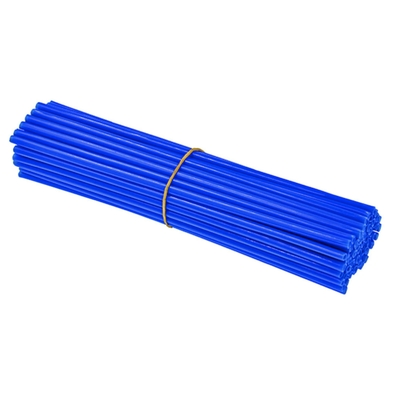 COUVRES RAYONS AVENUE BLUE X72