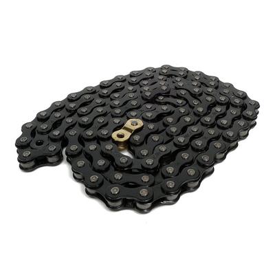 Chaine ODYSSEY Bluebird black