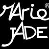 MARIE JADE