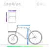 Omnium-Bikes-MKIII-Mini1