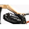 0027775_restrap-carry-saddle-bag-dry-bag-14-litre-blackblack