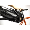 0027774_restrap-carry-saddle-bag-dry-bag-14-litre-blackblack