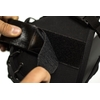 0027770_restrap-carry-saddle-bag-dry-bag-14-litre-blackblack