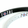 total-bmx-spitfire-rims-black-anodised-silver-2_1024x1024