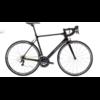 Vélo GENESIS Zero Z3 2018