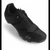 Shoes GIRO Cylinder black