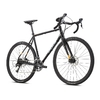 Vélo gravel FUJI Jari 2.5 2018