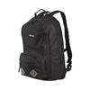 Sac à dos ANIMAL Loud backpack black/black