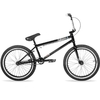 "Bmx SUBROSA Tiro XL 21"" 2019 France Edition"