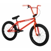 "Bmx SUBROSA Sono 21"" gloss fury red 2019"