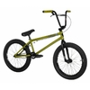 bmx-subrosa-tiro-xl-satin-army-green-2019