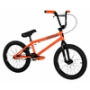 bmx-subrosa-tiro-18-satin-orange-2019