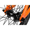 bmx-subrosa-tiro-18-satin-orange-2019-8