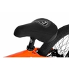 bmx-subrosa-tiro-18-satin-orange-2019-9