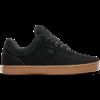 Shoes ETNIES Joslin black/gum