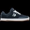 Shoes ETNIES Marana Michelin navy/white blue