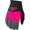 37044-9410-1000-gants-fly-f-16-2019-neon-rose-noir-gris