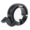 Sonnette KNOG Oi Bell classic