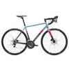 Vélo GENESIS Equilibrium 20 2019