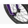 WTP_MY19_Seed_matt_purple-04