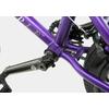 WTP_MY19_Seed_matt_purple-10