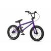 WTP_MY19_Seed_matt_purple-02