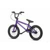 WTP_MY19_Seed_matt_purple-03