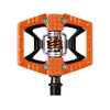 Crankbrothers_Double_Shot_2_Pedal_orange_schwarz[640x480]