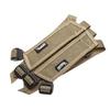 0032522_veganski-v3-plastic-pedal-straps-khaki