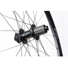 HUNT-4-Season-Gravel-Disc-X-Wide-Rear-Hub_1024x1024