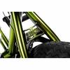 bmx-subrosa-salvador-matte-trans-green-2020-3