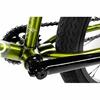 bmx-subrosa-salvador-matte-trans-green-2020-2