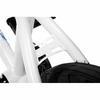 bmx-subrosa-novus-burnett-signature-gloss-white-2020 (2)