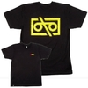 tshirt-bsd-eject-black