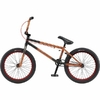 bmx-gt-conway-team-brown-21-2020 (2)