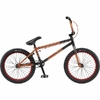 bmx-gt-conway-team-brown-21-2020